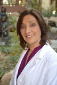 insomnia Dr. Laara Van Bryce