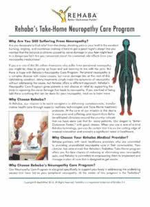 Neuropathy brochure 2_Page_1