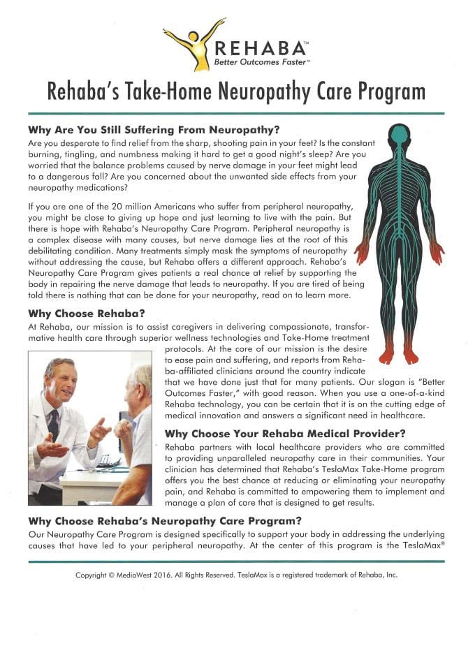 Neuropathy brochure 2_Page_1