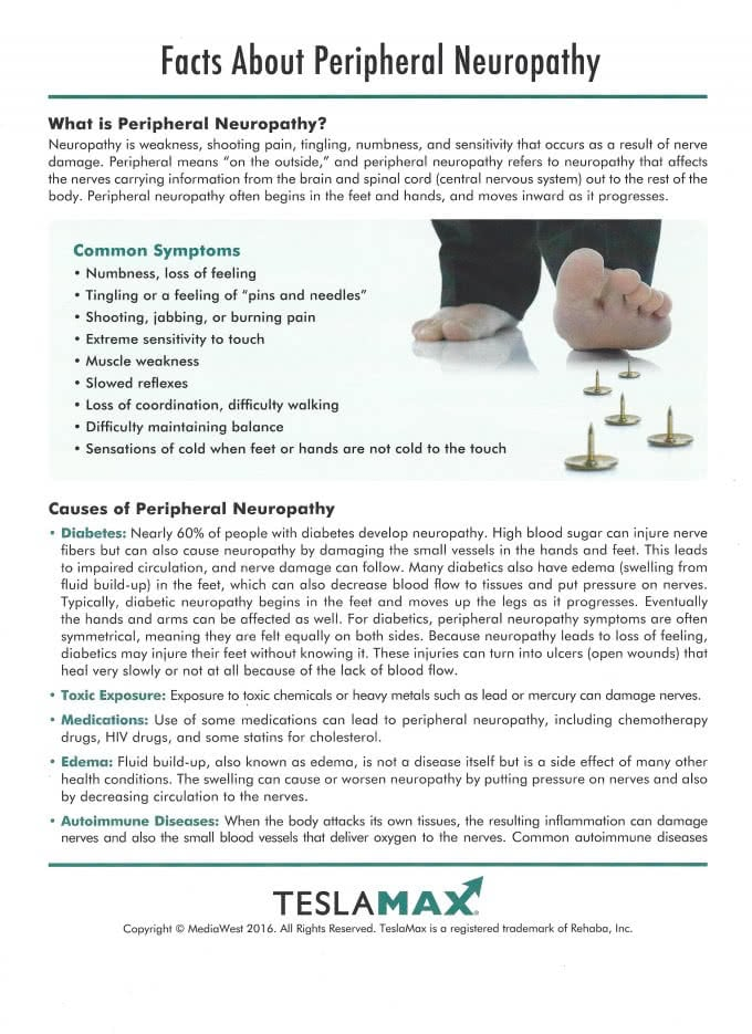 Neuropathy brochure 2_Page_3