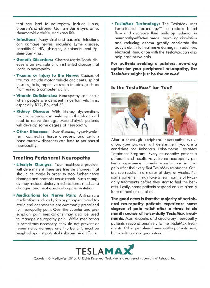 Neuropathy brochure 2_Page_4