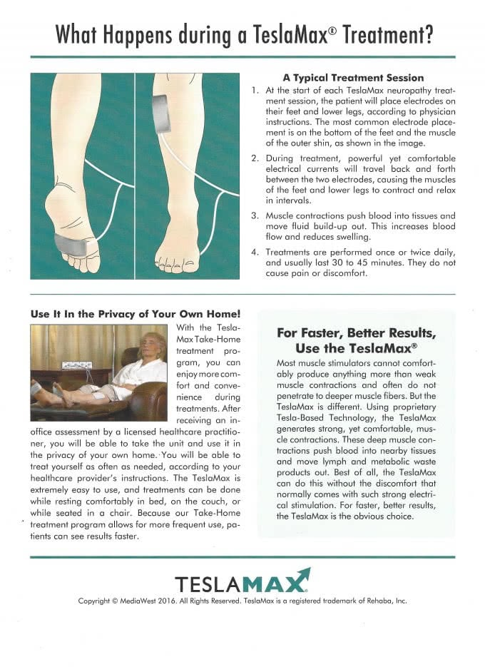 Neuropathy brochure 2_Page_5