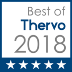 Voted Best of Thervo 2018